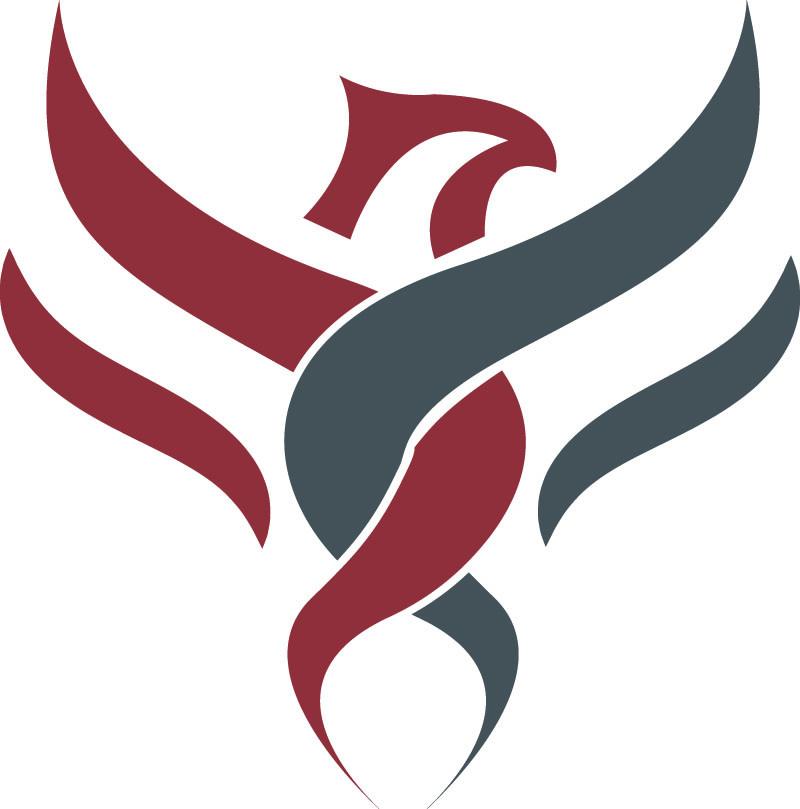 archbold logo waycross GA