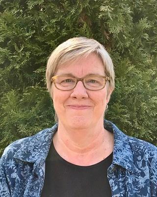 Carol Calvert